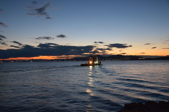LOGO_Blog Karatzas Photographie Maritime copy