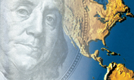 LOGO_Blog_Shipping Finance_money_ben franklin on the world copy 2