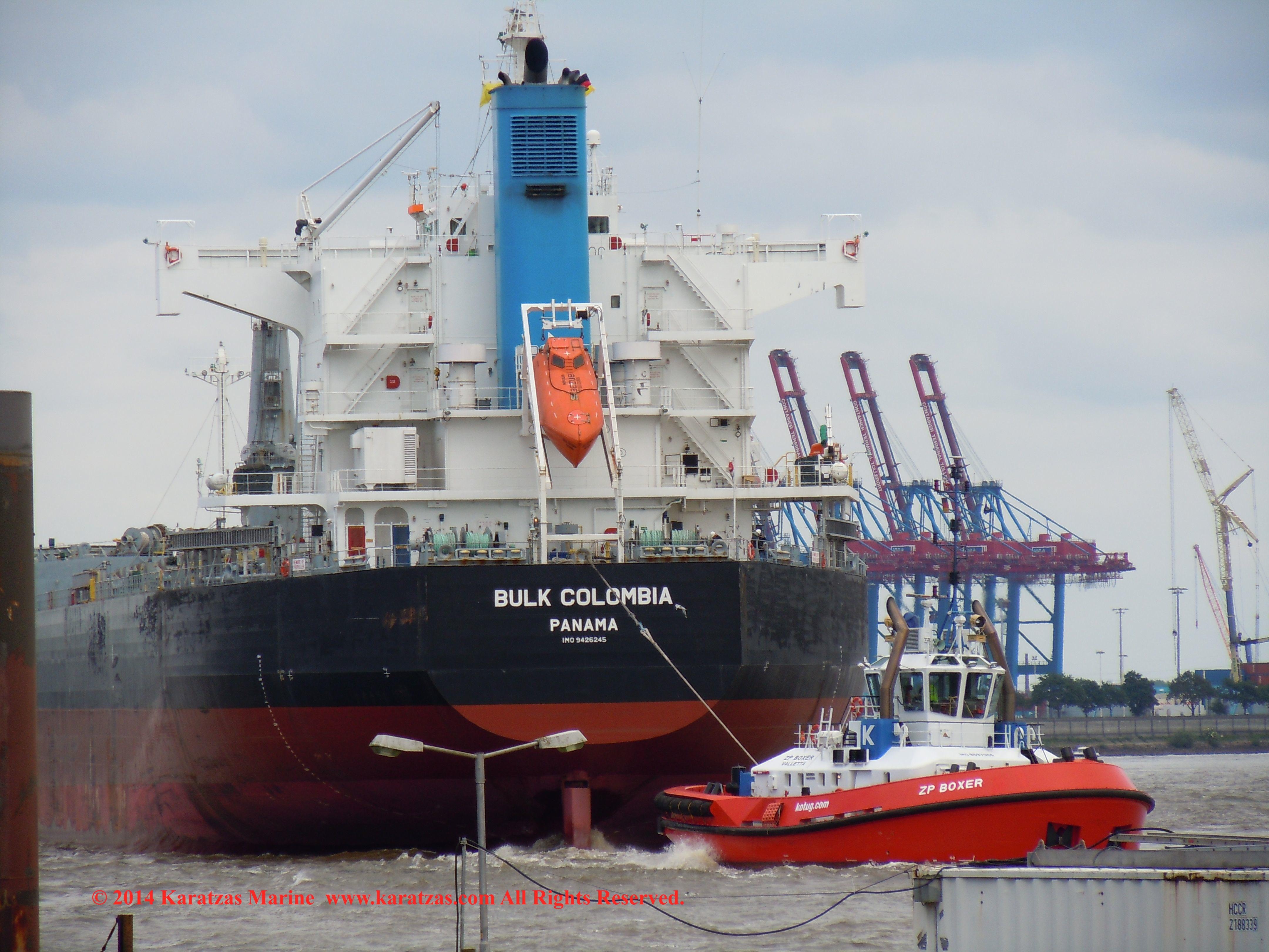 Https Shipbrokerage Wordpress Com