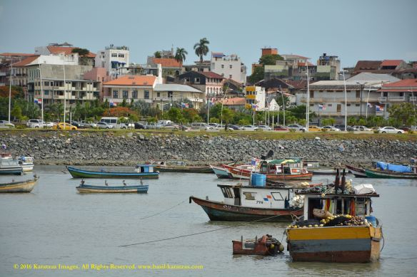 panama-old-city-bmk_1032