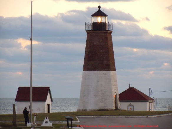 lighthouse-point-judith-11-jul2014